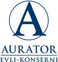 Aurator_logo2013