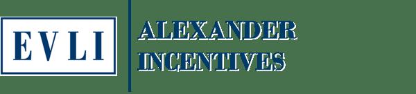 EAI Logo 2020