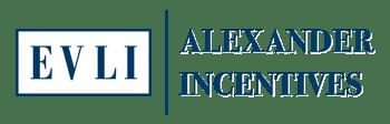 EAI_Logo_2020
