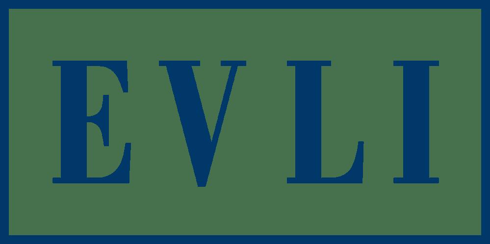 Evli_logo_blue