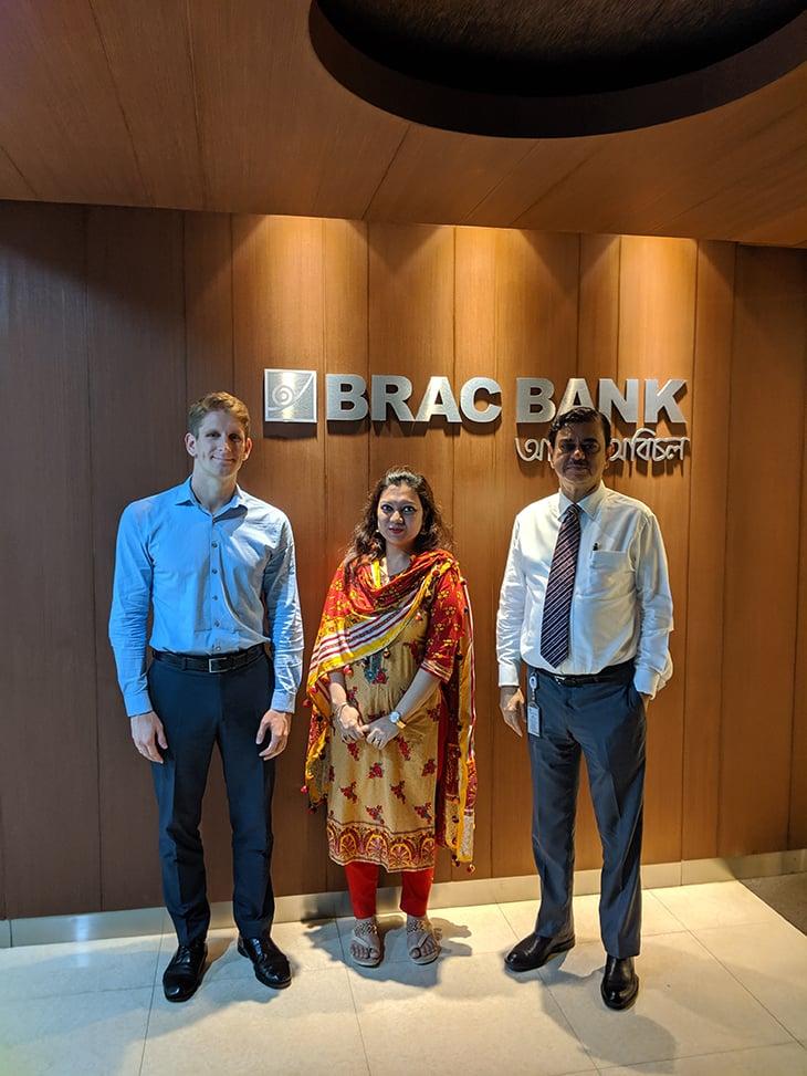 Bangladesh-bank-frontier
