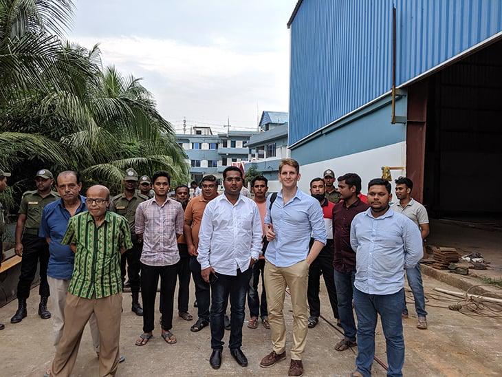 Bangladesh-sulfuric-acid-manufacturer-frontier