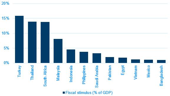 07 Fiscal stimulus