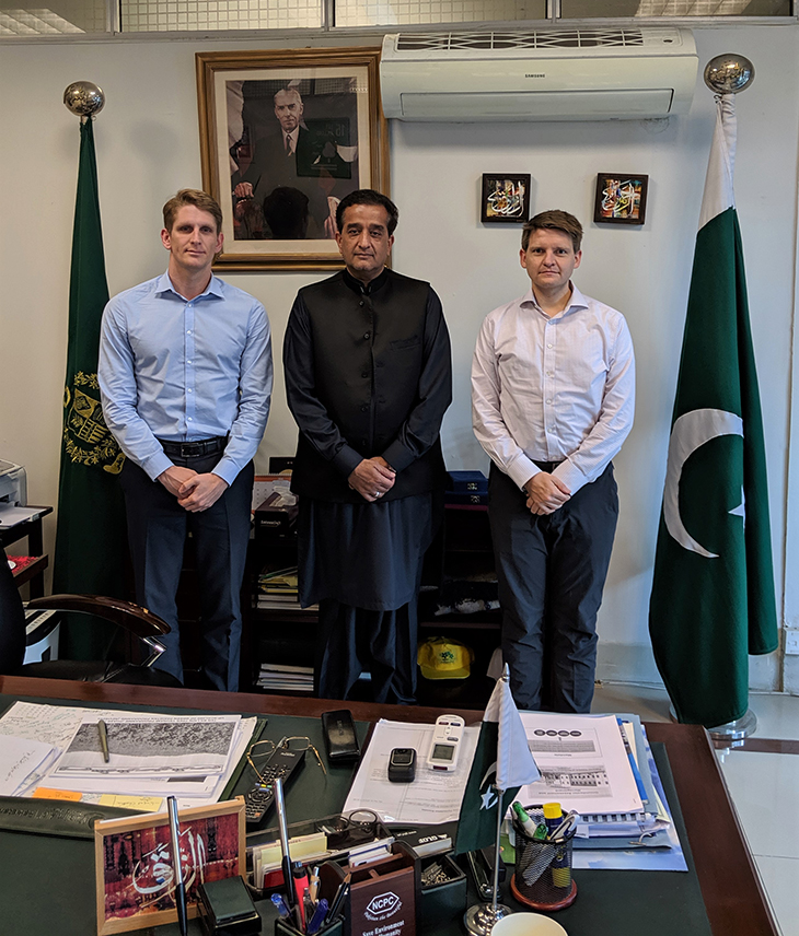 Frontier_federal_minister_pakistan-1