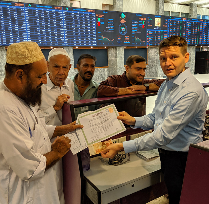 Frontier_stock_exchange_pakistan-1