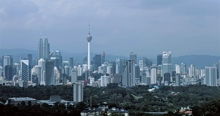Malaysia2-2
