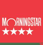 Morningstar 4Star_Seal_OverallRating