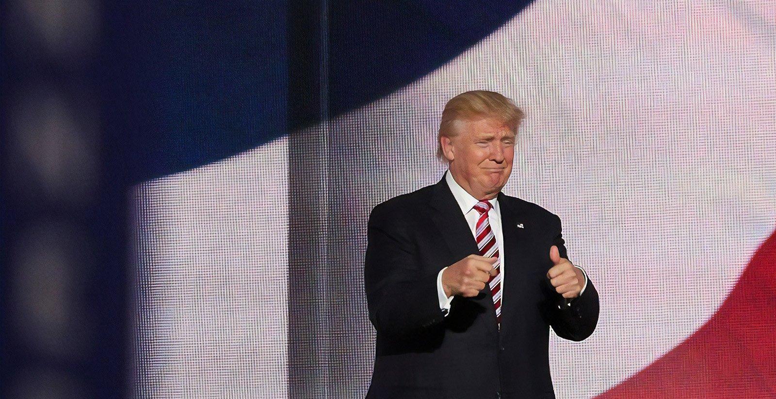 Trump-1600x900