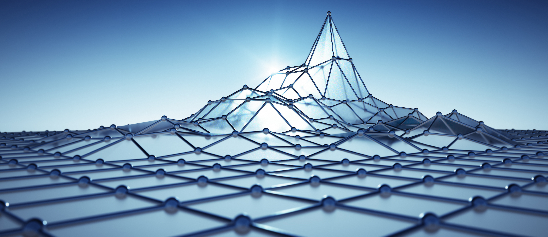 Netzwork_peak_AdobeStock_121855074