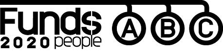 Funds 2020 people ABC logo