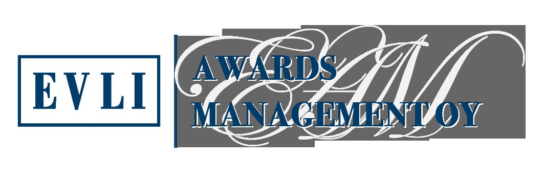 EAM Logo