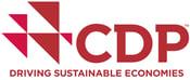 CDP_logo