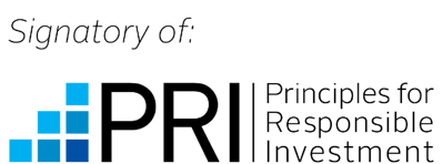 PRI-Signatory logo