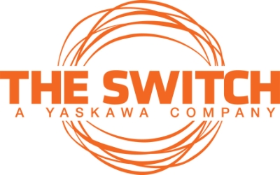 The-Switch-logo