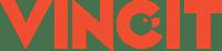 logo-vincit
