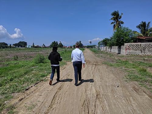 Philippines4-5