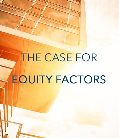 WP_Equity Factors