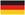 German flag_converted.jpg