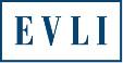 Evli Logo