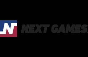 Next Games