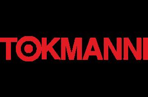 Tokmanni