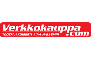Verkkokauppa.com