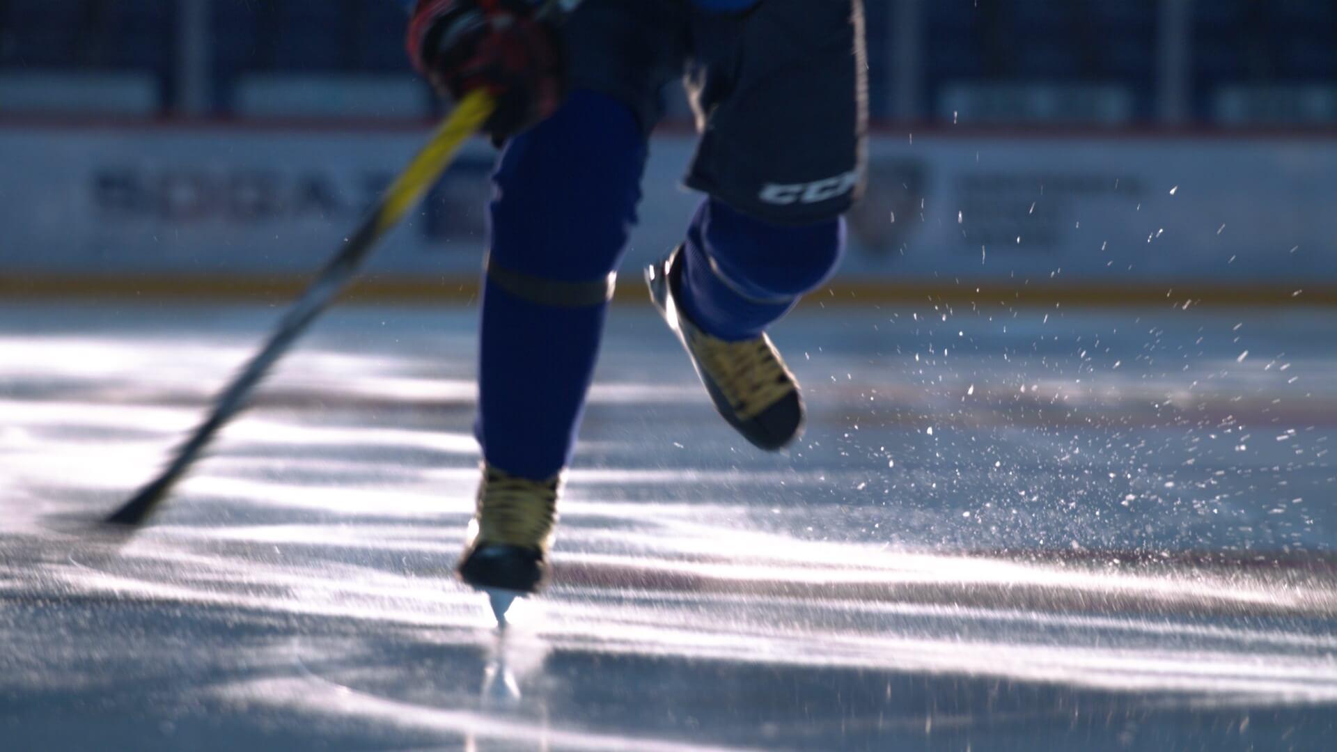JMJ_Skating
