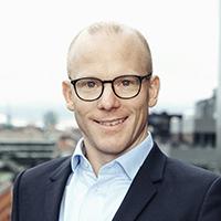 Svante Ottosson
