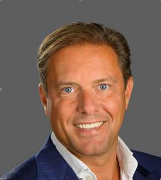 Richard Crombach