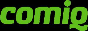 Comiq