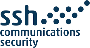 ssh communications