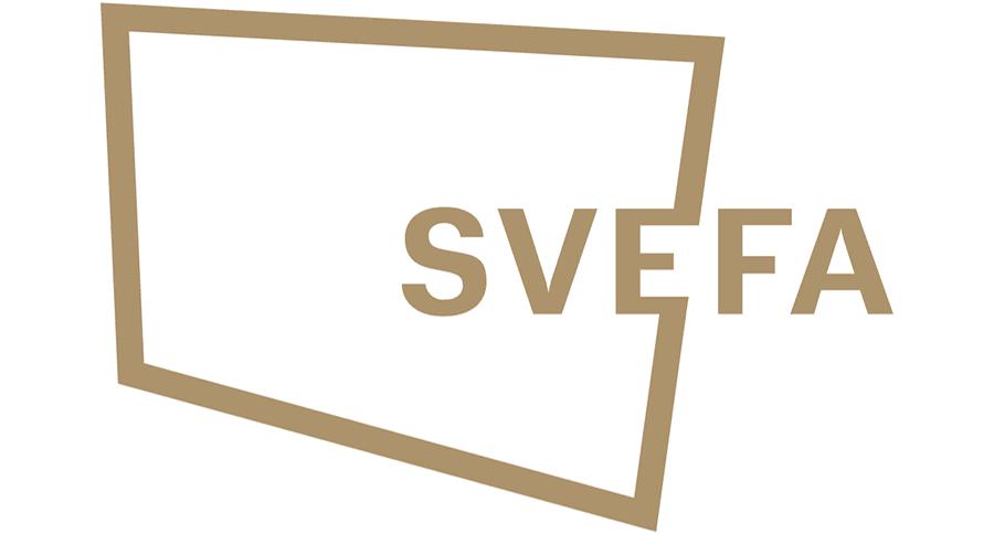 Svefa