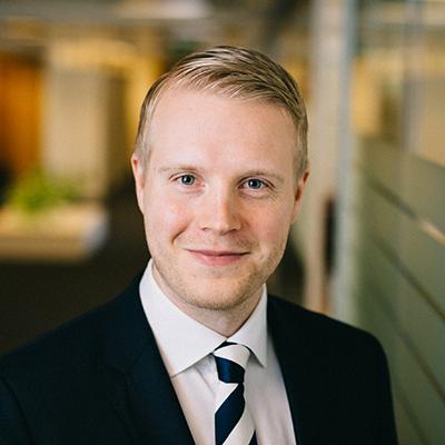Antti Sivonen