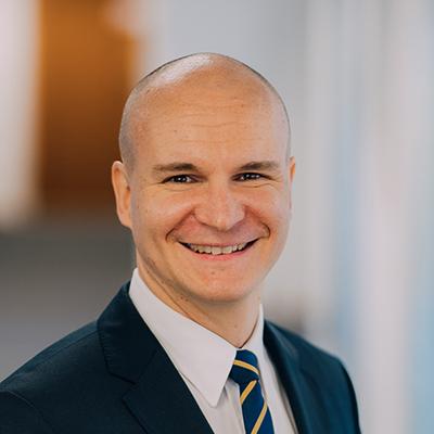 Juha Mäntykorpi