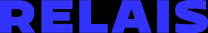 Relais Group